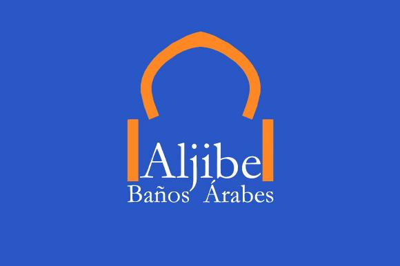 Baños Arabes San Miguel | Banos Arabes Aljibe De San Miguel Montepio De Conductores